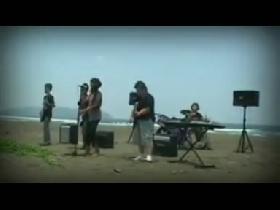 Little Band Pangandaran - Tak Membuatku Rapuh