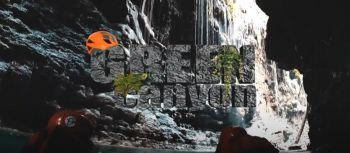 Green Canyon Pangandaran 2020 Cinematic Video