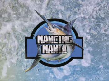 MANCING MANIA - CADAS KARANG PANGANDARAN ( citumang)