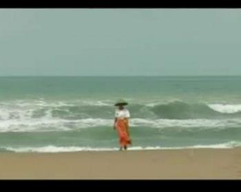 Nunung KS - Tsunami Di Pangandaran