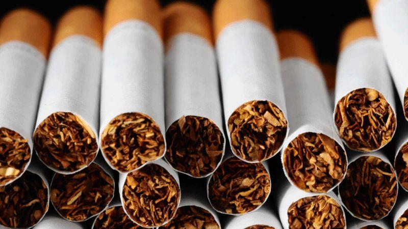 Sosial Eksperimen:Anak Kecil Merokok di Tempat Umum