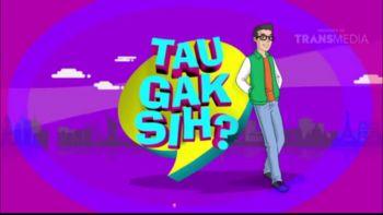 TAU GAK SIH - GREEN CANYON SIAPA TAKUT??? part 2